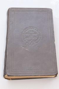 Welsh Bible - Beibl Cymraeg / Llyfrau Yr Hen Destament A'r Newydd