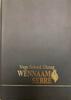 The Full Life Study Bible in Moore Language Edition / Vum Sid-Sid Zamsg Wennaam Sebre / Black Vinyl Bound, Concoradnce, Color Maps / Mossi Language (9780736103558)