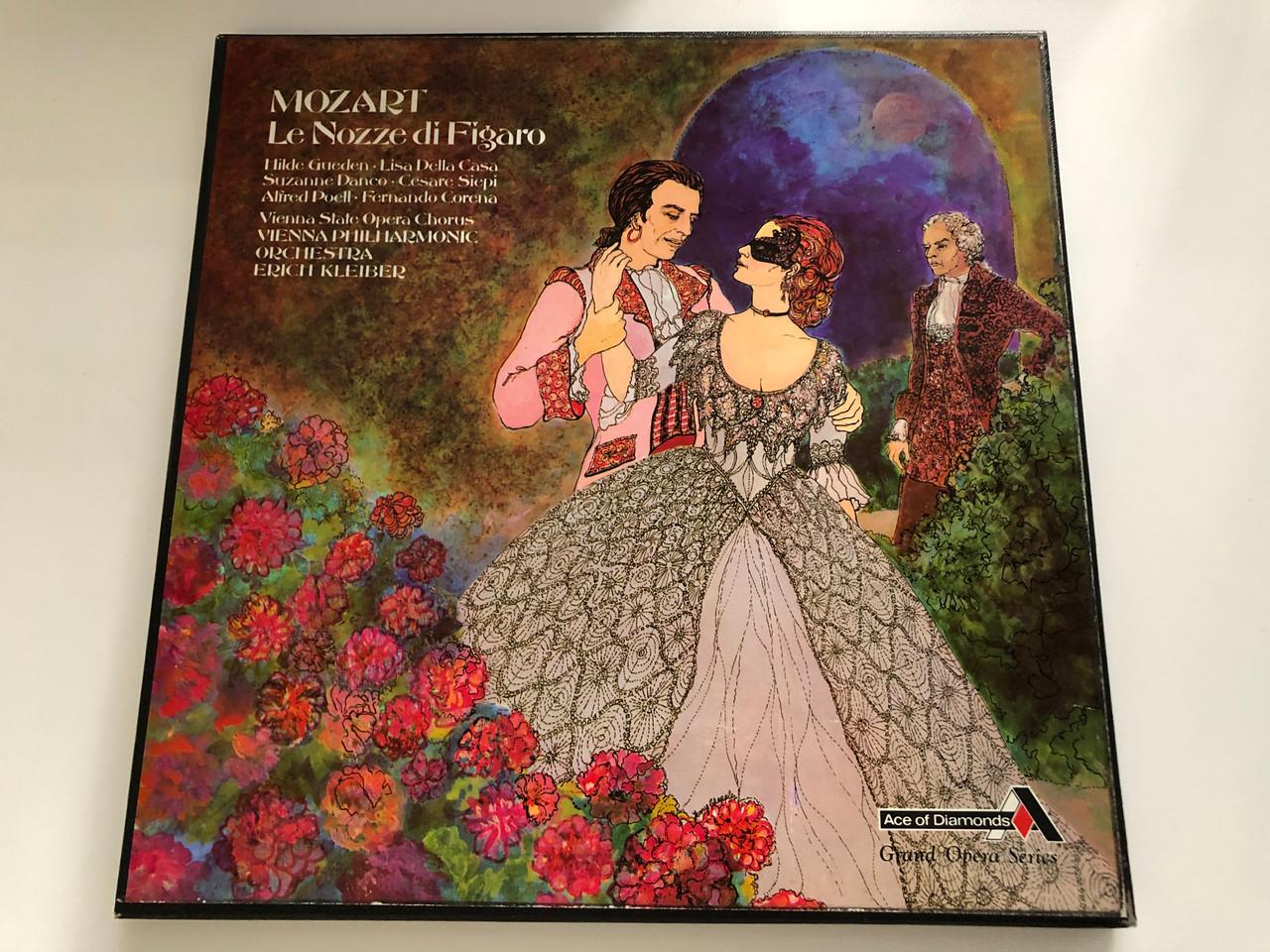 https://cdn10.bigcommerce.com/s-62bdpkt7pb/products/29558/images/176206/Mozart_-_Le_Nozze_Di_Figaro_Hilde_Gueden_Lisa_Della_Casa_Suzanne_Danco_Cesare_Siepi_Alfred_Poell_Fernando_Corena_Vienna_State_Opera_Chorus_Vienna_Philharmonic_Orchestra_Erich_Kleiber_1__59394.1619080885.1280.1280.JPG?c=2&_ga=2.217568022.1096102493.1619093308-582803094.1619093308