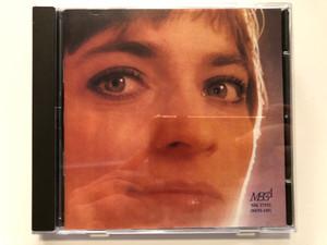 Kovács Kati – Életem Lemeze / Mega Audio CD 1994 / HCD 17553 (94/M-149)