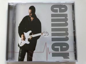 Emmer / Audio CD 2004 / ZG 0002-2-331
