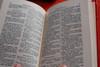 Serbian New Testament and Psalms [Burgundy Hardcover] by United Bible Societies UBS / Свето Писмо Нови завjет Гаспода Насег Исус Ксриста / Псалм / Serbia