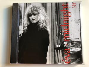 Éva – Midnight / HCD 37211 / Midnight - Csepregi Éva - album (HCD37211)