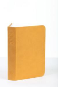 Hungarian Bible / Ujonnan Revidealt Karoli-Biblia 2011 Sarga
