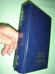 Pangasinan Language Bible 053 PDC / Maung A Balita Para Sayan Panaon Tayo