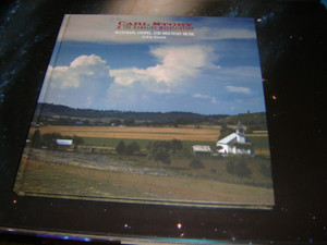 Carl Story & The Rambling Mountaineers / Bluegrass, Gospel, And Mountain Music