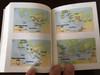 Khmer Standard Version New Testament POCKET Size / CROSS Edition / Bible Society in Cambodia / Paperback / KHSV 220 (9781921445828)
