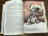 ÇOCUKLAR IÇIN KUTSAL KITAP'TAN ÖYKÜLER / Yazan: Soner Tufan / Bible Stories for Children in Turkish language / Author: Soner Tufan (9789754620559)