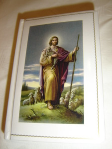 Jézussal Egyutt / Together with Jesus - Hungarian Song and Prayer Book for Children