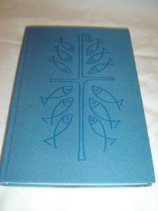 The Awakening of Faith - New Testament Reading Book in German Language / SCHUPPAN: Der Aufbruch des Glaubens