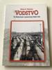 Vodstvo / Guidance in Croatian language / What the Bible says about knowing God's will / Oliver R. Barclay / Što Biblija kaže o spoznavanju Božje volje / Paperback, 2002