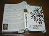 Purpose Driven Life ( Thai Language Translation) Expanded Edition / ฉันอยู่ในโลกนี้เพื่ออะไร / Author: Rick Warren (9786167655109)