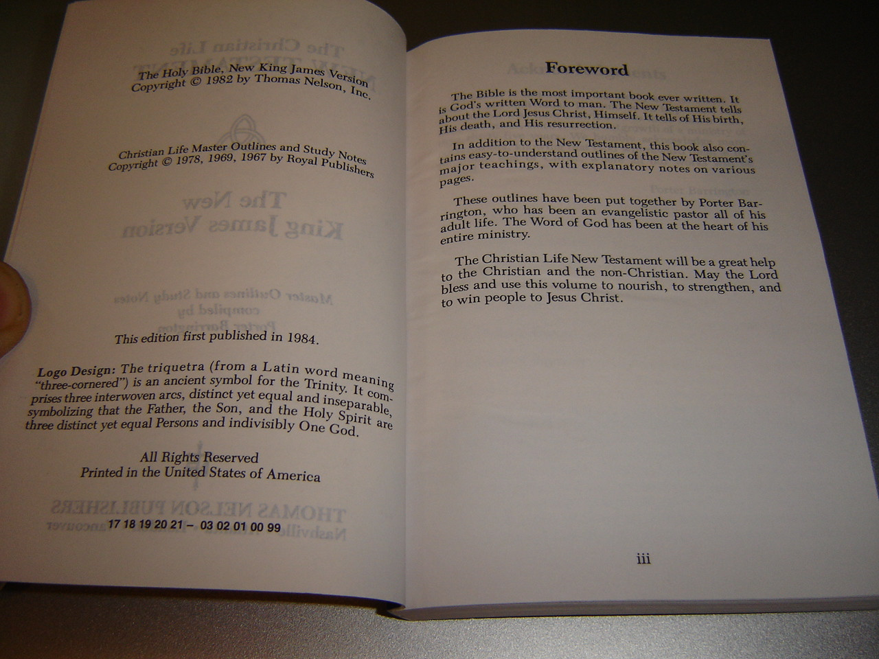 khmer study new testament great study notes by bible league