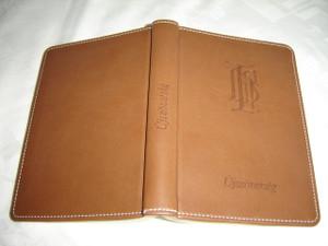 Ujszovetsegi Szentiras / Katolikus Forditas Labjegyzetekkel / Hungarian Language Catholic New Testament with Footnotes