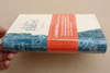 Scofield Study Bible in German Language / Color Maps / Scofield Bibel Nach der deutschen Ubersetzung Martin Luthers 1914 / Übersetzung Mit Einleitungen, Erklärungen und Ketten-Angaben