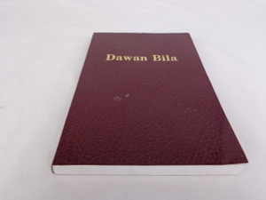 Dawan Bila - The New Testament in Miskitu Language / La Raya Waungkataya