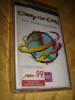 Carry the Call with Danny Chambers (1998) Audio Cassette