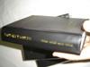 White Hmong Bible