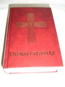 Hungarian Roman Catholic Liturgical Songs and Prayers / Eneklo Egyhaz