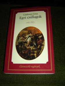 Egri Csillagok / Classic Hungarian Literature
