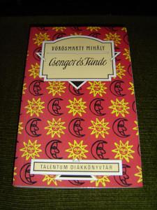 Talentum Diákkönyvtár: Csongor És Tünde / Classic Hungarian Literature