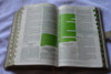 Gray Indonesian Study Bible / Financial Stewardship Bible / Alkitab Edisi Finansial