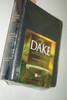 Dake's Annotated Reference Bible: King James Version, Compact Edition / Imitation Black Leather Binding