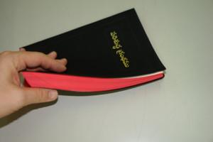 Telugu Bible O.V.