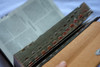Alkitab Indonesian Bible / SPECIAL CLOTH ART COVER DESIGN