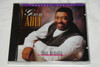 God Is Able 1994 / Live Worship album by Ron Kenoly
