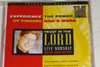 Trust in the Lord – Live Worship with Don Moen