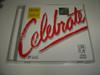 Celebrate!  Praise & Worship Integrity Music 1988 Long Play