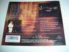 Healing; Experience the Healing Power of Worship / Benny Hinn / The Healing CD
