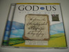 GOD IN US Live Christian Musical by Don Moen