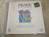 ARMY OF GOD Praise & Worship Integrity Music 1988 / Anointed and Powerful Worship Experience / Worship Leader Randy Rothwell