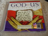 GOD FOR US  A Live Worship Album With Don Moen 1998