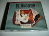 BE MAGNIFIED! PRAISE & WORSHIP INTEGRITY MUSIC 1993