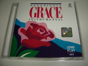 Experience Grace Instrumental / 1990 Integrity Music