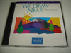 WE DRAW NEAR / Praise & Worship Integrity Music 1996 / Anointed and Powerful Worship Experience With Worship Leader Marty Nystrom