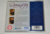 RIVERS OF JOY / Praise & Worship Integrity Music 1996 / Anointed and Powerful Worship Experience With Worship Leader Don Moen