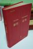 Catholic Chinese - English Bilingual New Testament