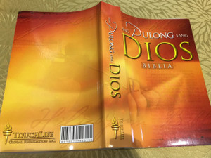 Hiligaynon Language Modern Bible / Ang Pulong Sang Dios Biblia / New Contemporary Translation / Biblia sa pulong nga Hiligaynon