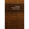 Hungarian - French Bilingual New Testament / Újszövetség Egyszerű magyar nyelvű fordítás / La Bible du Semeur / Hungary Magyarország / France