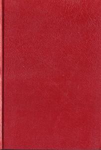 Vallader Romansch New Testament and Psalms / Il Niev Testament, Ils Psalms / Switzerland Romance Language