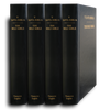 Y Santa Biblia - The Holy Bible / Chamorro CHamoru Language Guam / 2006 reprint of the 1908 Chamorro Bible