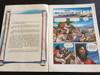 ANG MAKAGAGAUM NGA MANLOLOWAS / ISTORYA PARTI KAY JESUS IKATLO NGA LIBRO / The story of Jesus / Philippines