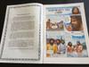 MABINOLIGUN NGA AMIGO / ISTORYA PARTI KAY JESUS IKARWA NGA LIBRO / The story of Jesus in Caluyanun / Philippines