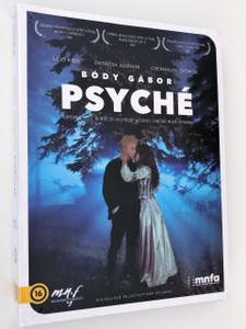 Psyché I-III / Hungarian Cinema / Director: Bódy Gábor / Writer: Weöres Sándor