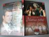 Kálmán Imre Marica grófnő (CD melléklettel) / Kossuth Kiadó / Híres operettek 6. / A Felvetel a Budapesti Operettszinhaz eloadasaban keszult, 2012. oktober 21-en / Director: Kerényi Miklós Gábor (9789630974646)