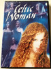 Celtic Woman DVD Filmed Live, Concert at the Helix Center in Dublin, Ireland / Irish musical ensemble conceived and created by David Kavanagh (094635277692)